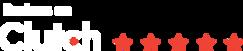Techverx- Clutch Logo 1