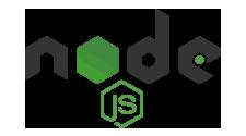 Techverx provides JavaScript Node JS Software Development Services and solution