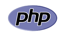Best PHP Development Company in the USA provides custom web development services. PHP Development Services | Hire PHP Developers