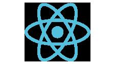 Hire our React.js development company now because React.js development is our top expertise.