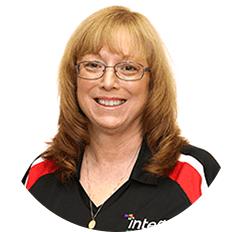 https://www.techverx.com/wp-content/uploads/2021/07/Barbara-Roscher-Circle.png