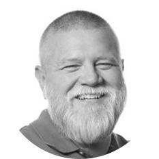 https://www.techverx.com/wp-content/uploads/2021/07/David-Gay-Circle.png