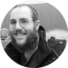 https://www.techverx.com/wp-content/uploads/2021/07/Sam-Kahanov-Circle.png