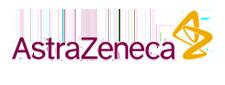 https://www.techverx.com/wp-content/uploads/2021/08/AstraZeneca.png