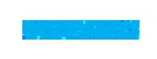 https://www.techverx.com/wp-content/uploads/2021/08/Barclays.png