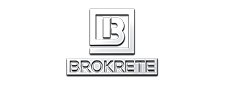 https://www.techverx.com/wp-content/uploads/2021/08/Brokrete.png