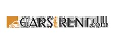 https://www.techverx.com/wp-content/uploads/2021/08/CarsiRent.png