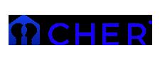 https://www.techverx.com/wp-content/uploads/2021/08/Cherr-App.png