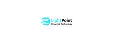 https://www.techverx.com/wp-content/uploads/2021/08/Lightpoint.png