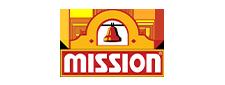 https://www.techverx.com/wp-content/uploads/2021/08/Mission-Food.png