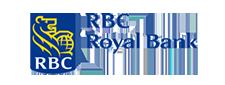 https://www.techverx.com/wp-content/uploads/2021/08/RBC-Royal-Bank.png
