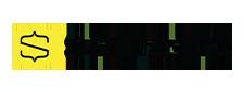 https://www.techverx.com/wp-content/uploads/2021/08/Snipcart.png