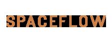 https://www.techverx.com/wp-content/uploads/2021/08/Spaceflow.png