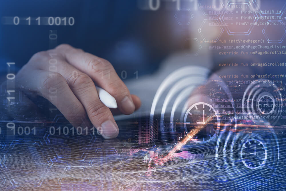 Techverx Advisory Services: Business process optimization, Organization structure design, HR transformation, Organizational change management.