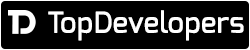 https://www.techverx.com/wp-content/uploads/2021/08/logo_bg_black.png
