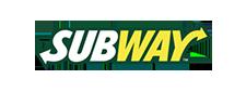 https://www.techverx.com/wp-content/uploads/2021/08/subway.png