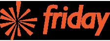 https://www.techverx.com/wp-content/uploads/2021/09/Friday-Logo-225x85-1.png